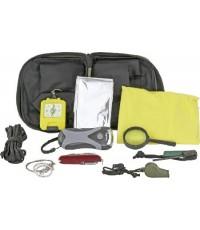 ชุดอุปกรณ์ Exploere Survival Kit