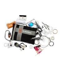 ชุดอุปกรณ์ Gerber Bear Grylls ULTIMATED Survival Kit