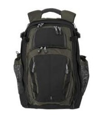 กระเป๋าเป้ 5.11 Tactical COVRT 18 Backpack