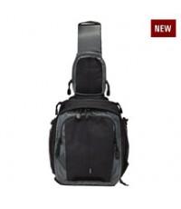 กระเป๋าเป้ 5.11 Tactical ZAP 6
