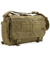 กระเป๋า 5.11 Tactical รุ่น Rush Delivery Messenger Bag