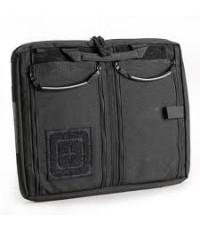 กระเป๋า 5.11 Tactical รุ่น MPC Case