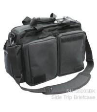 กระเป๋า 5.11 Tactical รุ่น Side Trip Briefcase