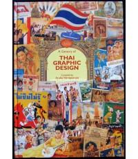 A Century of Thai Graphic Design