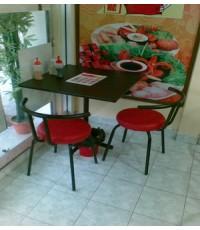 โต๊ะอาหาร   รุ่น T-4