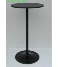 โต๊ะ บาร์ จานปั้ม 20นิ้วหนา3มิล รุ่น T-20-