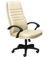 เก้าอี้สำนักงาน รุ่น  UN- 14 เก้าอี้ผู้บริหาร พนักพิงสูง
