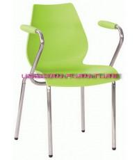 เก้าอี้ รุ่น UN-801