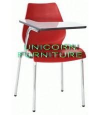 เก้าอี้ รุ่น UN-802
