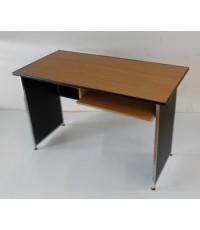 โต๊ะคอมพิวเตอร์ ขนาดยาว รุ่น  TC-9060
