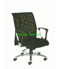 เก้าอี้สำนักงาน รุ่น AA-05