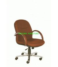 เก้าอี้สำนักงาน รุ่น AA-08