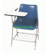 เก้าอี้เลคเชอร์ รุ่น UN-068