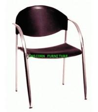 เก้าอี้ รุ่น UN-075