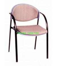 เก้าอี้ รุ่น UN-078