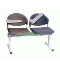 เก้าอี้เลคเชอร์ รุ่น UN-090