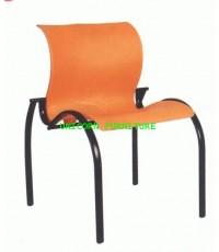 เก้าอี้ รุ่น UN-104
