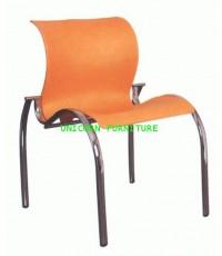 เก้าอี้ รุ่น UN-105