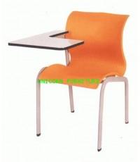 เก้าอี้ รุ่น UN-107