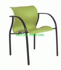 เก้าอี้ รุ่น UN-108