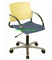 เก้าอี้สำนักงาน รุ่น UN-613