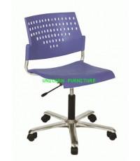 เก้าอี้สำนักงาน รุ่น UN-617