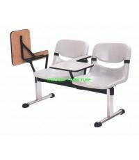 เก้าอี้เลคเชอร์ แบบแถว รุ่น UN-100