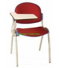 เก้าอี้เลคเชอร์ รุ่น UN-647