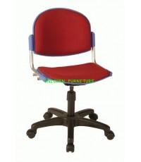 เก้าอี้สำนักงาน รุ่น UN-648