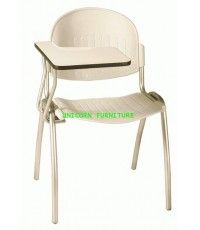 เก้าอี้เลคเชอร์ รุ่น UN-653