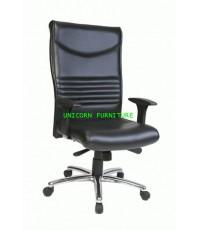 เก้าอี้สำนักงาน รุ่น UN-710