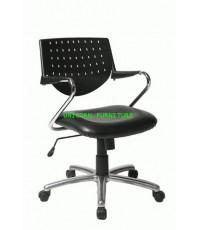 เก้าอี้สำนักงาน รุ่น UN-716