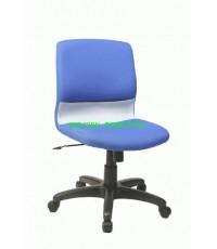 เก้าอี้สำนักงาน รุ่น UN-722