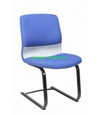เก้าอี้สำนักงาน รุ่น UN-725