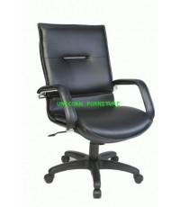 เก้าอี้สำนักงาน รุ่น UN-727