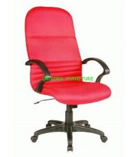 เก้าอี้สำนักงาน รุ่น UN-728