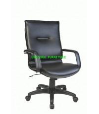 เก้าอี้สำนักงาน รุ่น UN-730