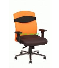 เก้าอี้สำนักงาน รุ่น UN-752