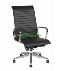 เก้าอี้สำนักงาน รุ่น UN-753