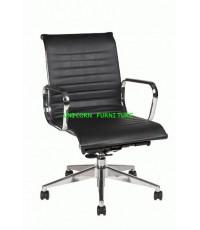เก้าอี้สำนักงาน รุ่น UN-755
