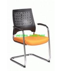 เก้าอี้สำนักงาน รุ่น UN-771
