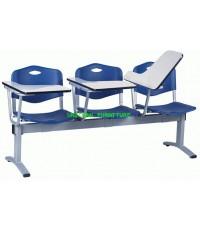 เก้าอี้เลคเชอร์ แบบแถว รุ่น UN-811
