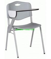 เก้าอี้เลคเชอร์ รุ่น UN-814