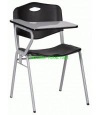 เก้าอี้เลคเชอร์ รุ่น UN-815