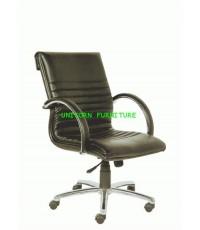 เก้าอี้สำนักงาน รุ่น UN-04