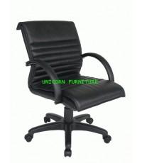 เก้าอี้สำนักงาน รุ่น UN-06