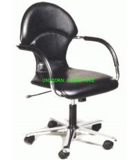 เก้าอี้สำนักงาน รุ่น UN-09