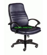 เก้าอี้สำนักงาน รุ่น UN-15