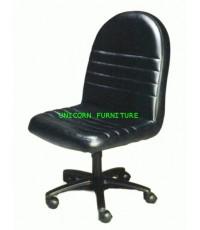เก้าอี้สำนักงาน รุ่น UN-32