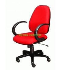 เก้าอี้สำนักงาน รุ่น UN-36